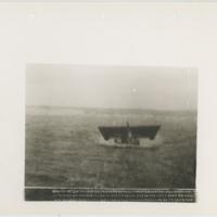 [Cygnet I kite on boat]