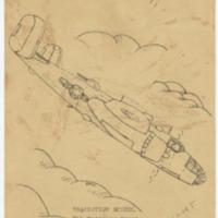 https://digitalcollections.museumofflight.org/plugins/Dropbox/files/Manuals/LMAN_text_022.pdf