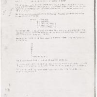 [Donald D. Viele Lunar Orbiter Collection, Box Three, Folder 10 - Correspondence, 1967-1975]