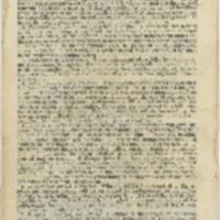 2000-10-16-101_text_019.pdf