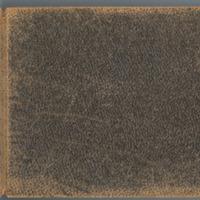 [William Preston Mayfield Wright Brothers photograph album]